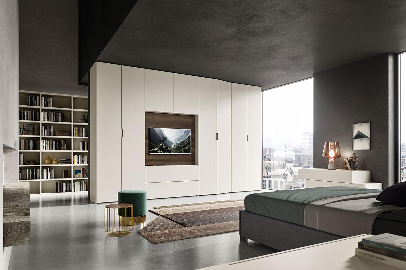 Arredamenti Moderni Di Design Mab Home Furniture