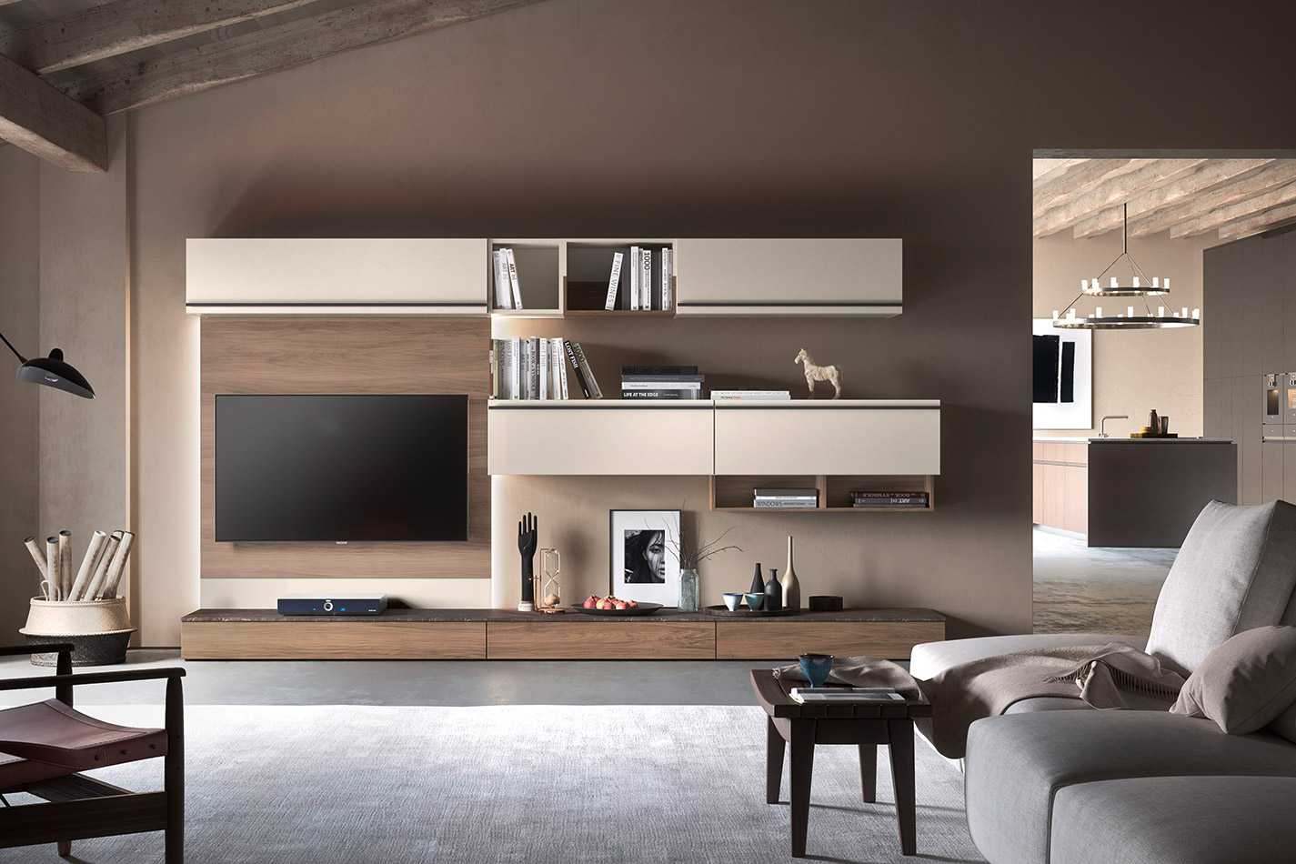 Mab Industrie Mobili.Contemporary Designer Furniture Mab Home Furniture