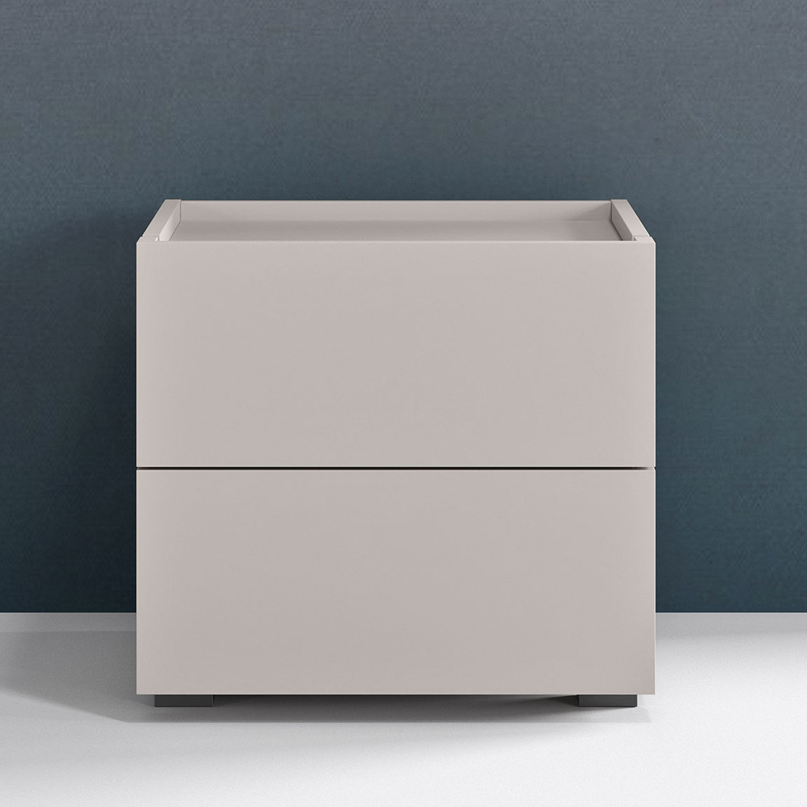 contemporary style charme bedsides, drawer units and chests 4