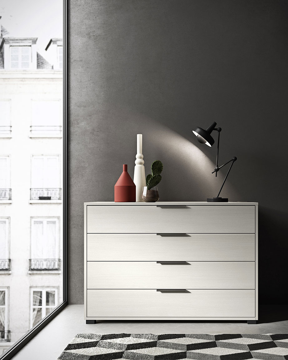 modern dress bedsides drawer units and chests of drawers 2