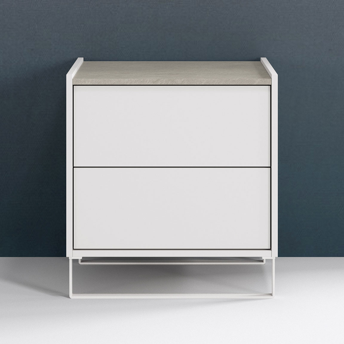 surface bedsides, drawer units and chests 4