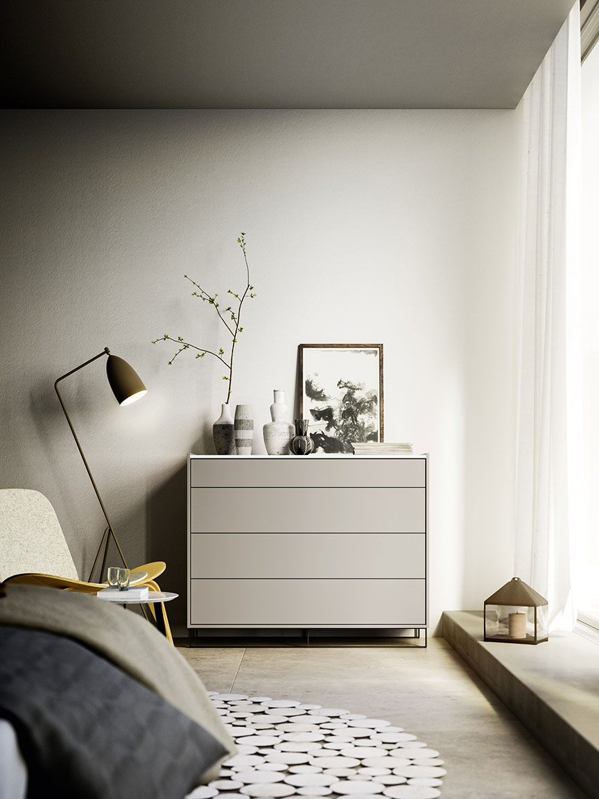 surface bedsides, drawer units and chests 6
