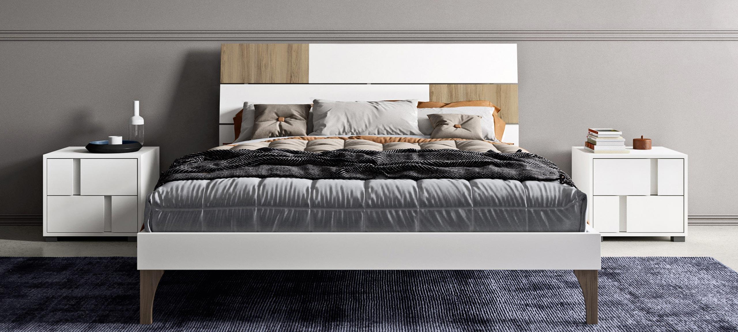 Letto Matrimoniale In Legno Moderno.Tag Letto Matrimoniale Legno Dal Design Moderno Mab Home Furniture